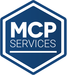MCP Skip Hire Ltd Logo