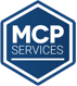MCP Ltd Logo